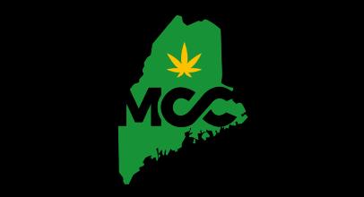 maine cannabis coalition